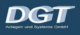 DGT-1