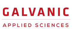 galvanic-1